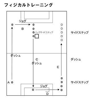 フィジカル.JPG